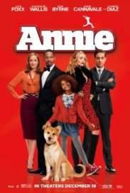 Annie_2014_cast