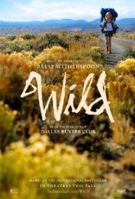 Movie_Wild