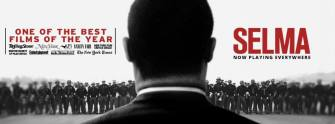 Movie_Selma