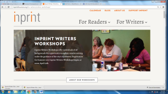 Inprint_Writers_Workshop_FrancesOhanenye.jpg