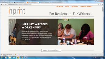 Inprint_Writers_Workshop_FrancesOhanenye.jpg