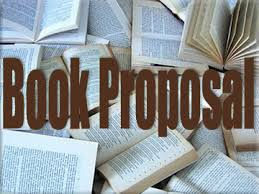 Blog--Book_Proposal_Image
