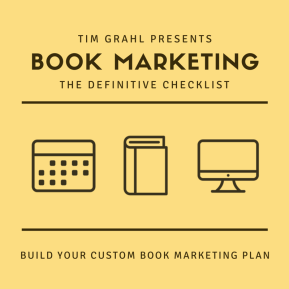 Blog_Book-marketing-2