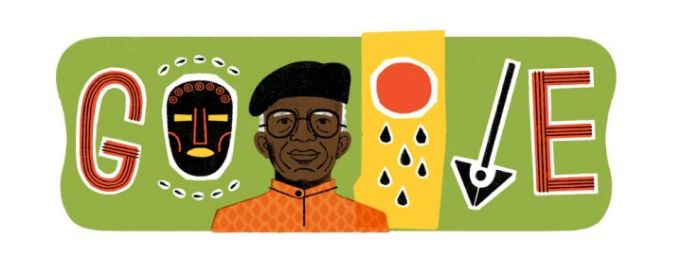 Chinua_Achebe_Google_Doodle