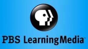 pbs_learning_media_800w__medium