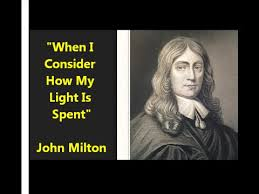 JohnMilton