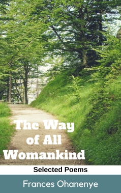 Cover3_The_Way_of_All_Womankind