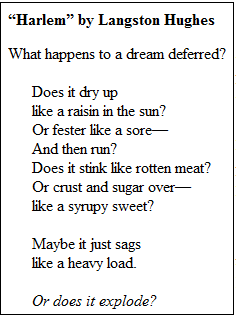 langstonHughes_dreamDeferred