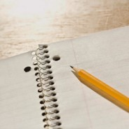 Paper_and_Pencil