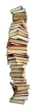 books_stackedtoheaven2