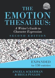 The_Emotion_Thesaurus